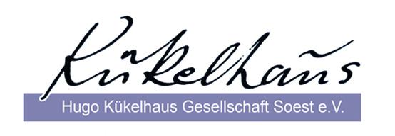 Kükelhaus Gesellschaft Soest
