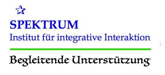 SPEKTRUM - Institut für integrative Kommunikation
