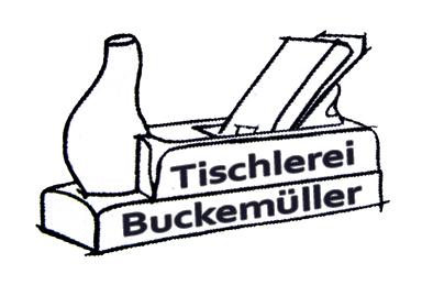 Tischlerei Buckemüller